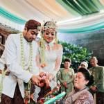 Yuk Tentukan Pilihan. Menikah Di Tempat Pengantin Pria Atau Wanita?