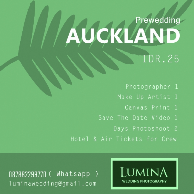 Dining coupons auckland