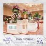 Simple Wedding Fair 2019