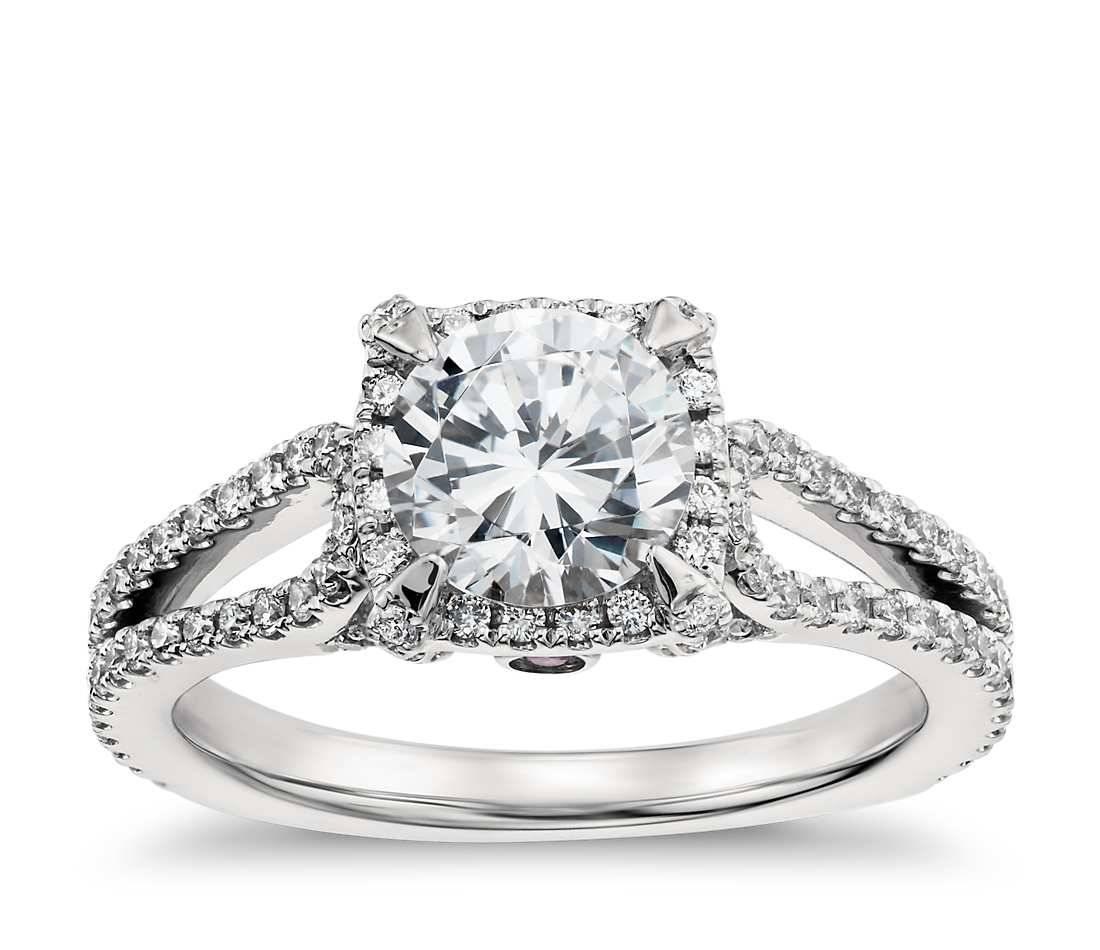 Diamond Wedding Package