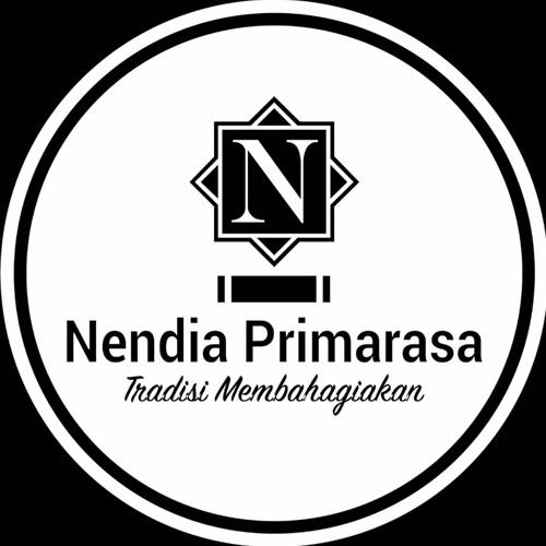 Nendia Primarasa Catering