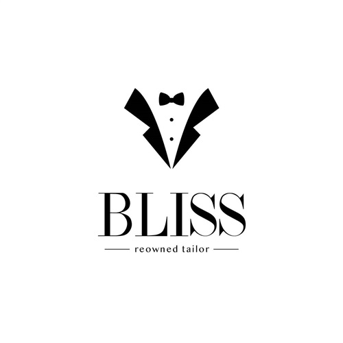 BLISS Tailor