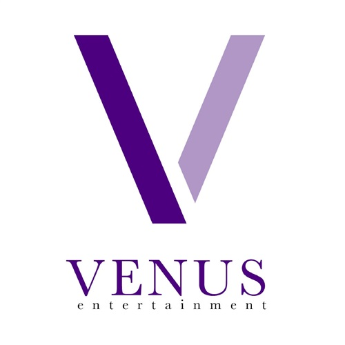 Venus Entertainment