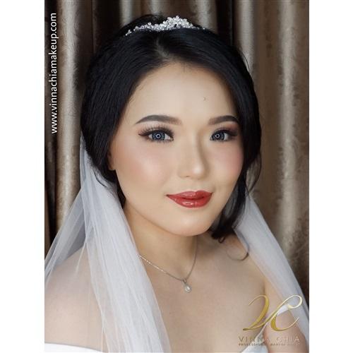 VC Makeup