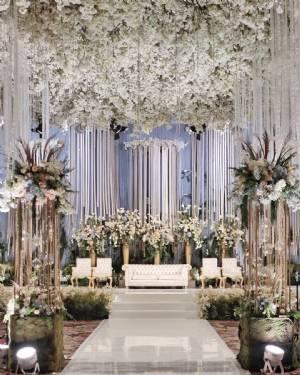 Royal Design Indonesia