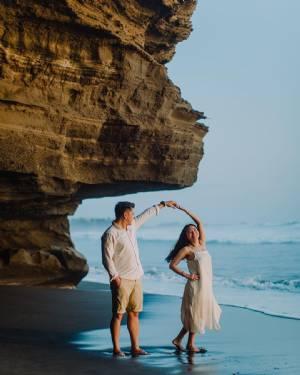 Bali Ultimate Photography