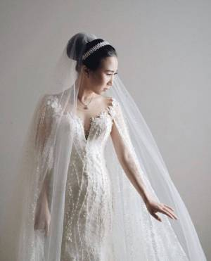 Alethea Sposa