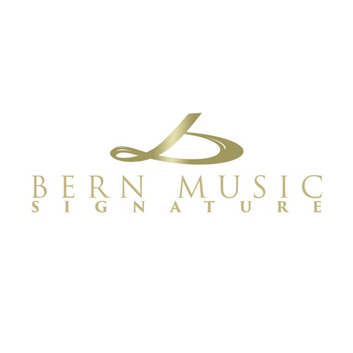 BERN Music Signature