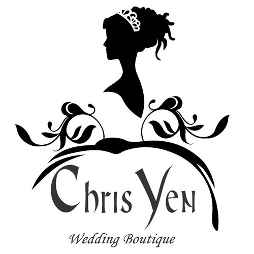 ChrisYen Wedding Boutique