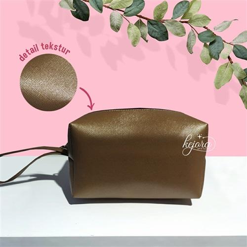 Kejora Gift & Souvenir