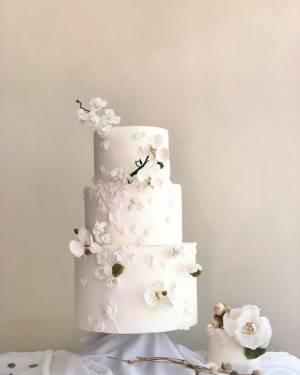 Rena Cake Boutique