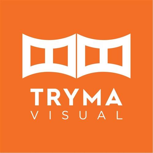 Tryma Visual