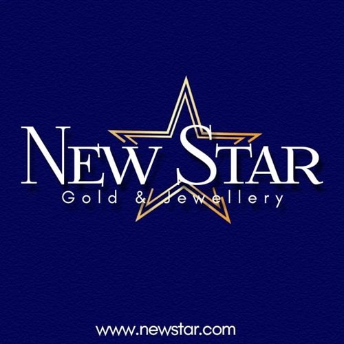 Newstar Gold & jewellery