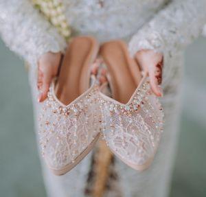 Devfleur Shoes