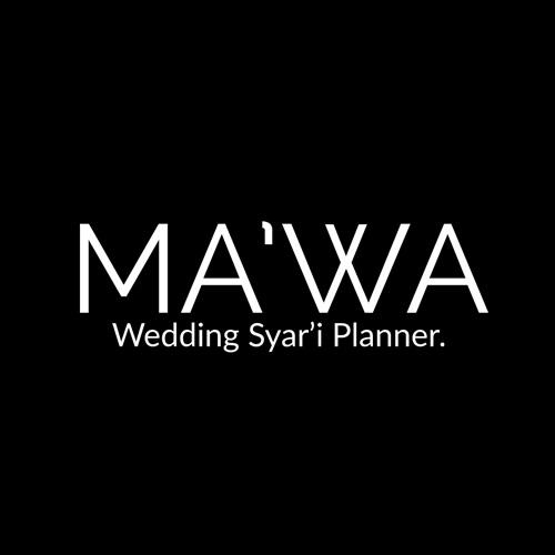 Mawa Wedding Syari Planner