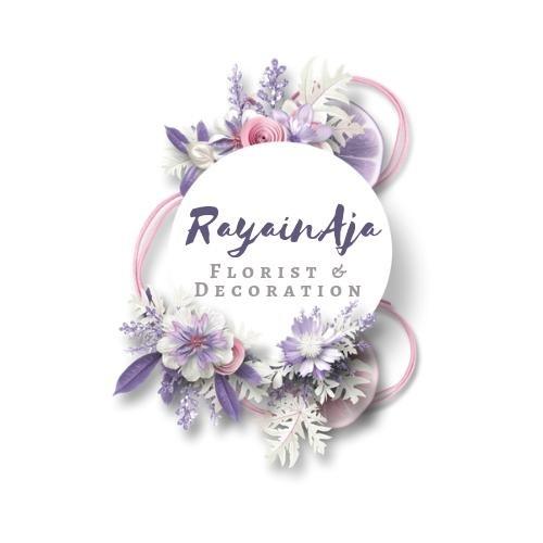 Rayainaja Dekorasi