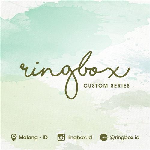 RingBox.ID