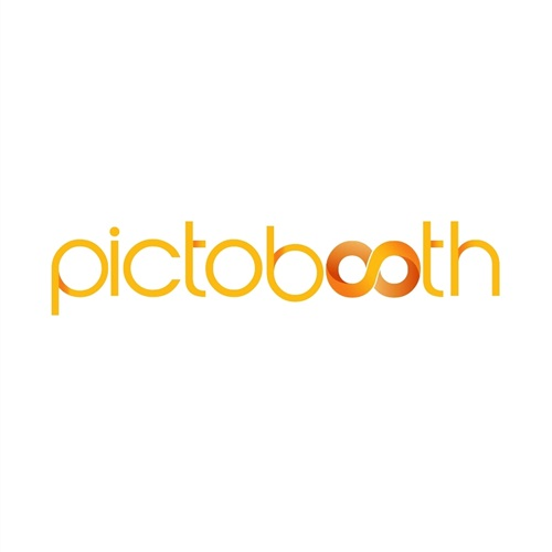 Picto Booth