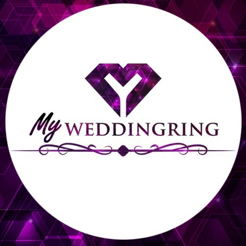 My Weddingring