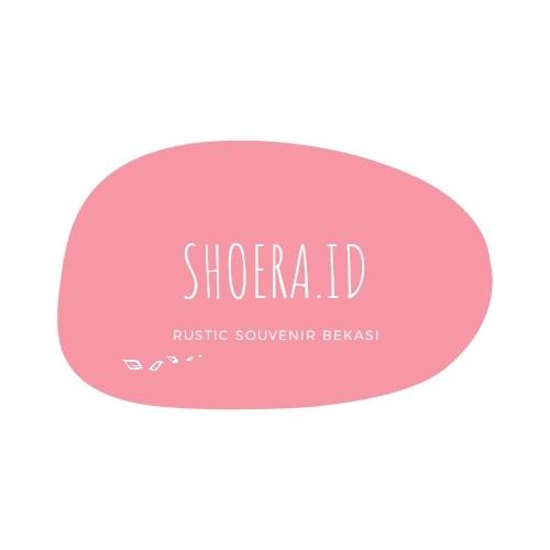 Shoera