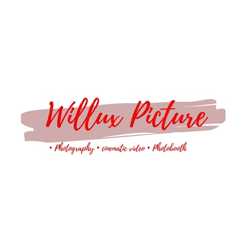 Willux Picture