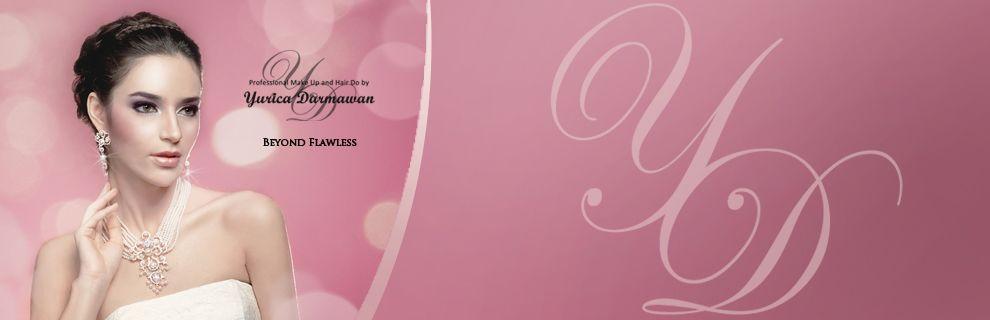 Yurica Darmawan Make Up Studio Weddingku Com
