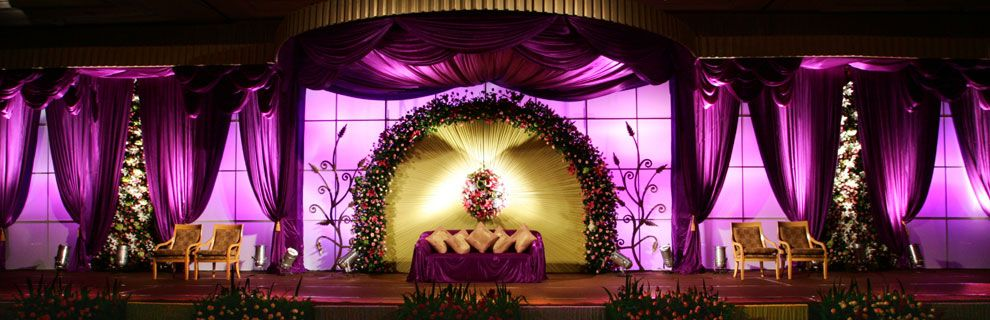 Weddingku komunitas wedding honeymoon indonesia weddingku junglespirit Choice Image