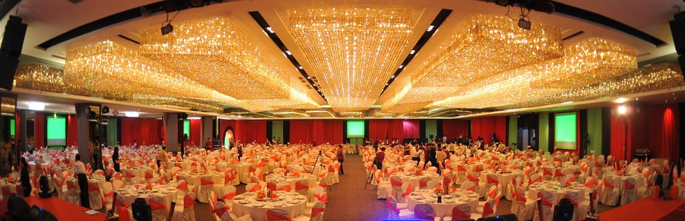 Taipan restaurant weddingku junglespirit Image collections