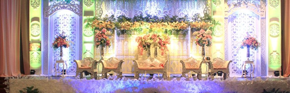 Wedding decoration di medan gallery wedding dress decoration wedding decoration di medan image collections wedding dress wedding decoration di medan image collections wedding dress junglespirit Image collections
