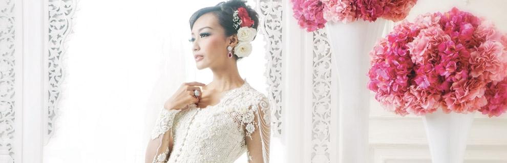 Akky Salon, Bridal & Photography