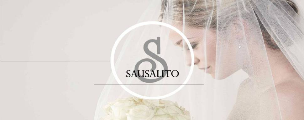 SAUSALITO Event & Wedding Organizer