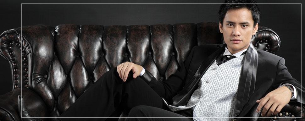 Harry's Palmer Fashion & Tailor
