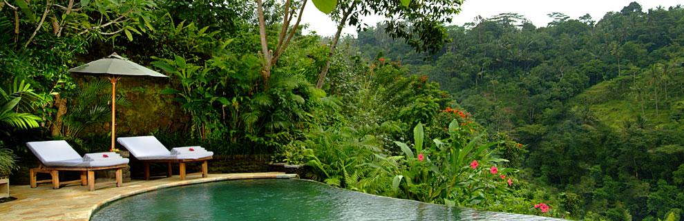The Royal Pita Maha Bali