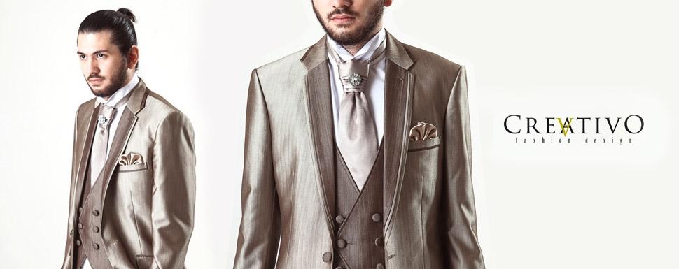 Creativo Fashion Design
