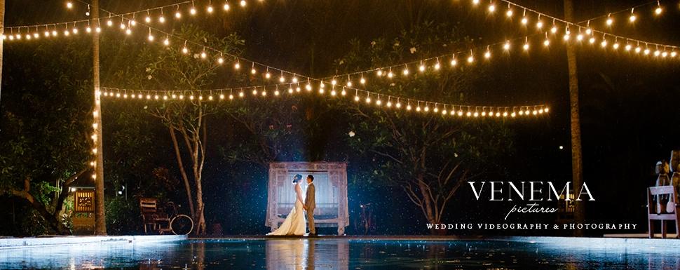 Venema Pictures