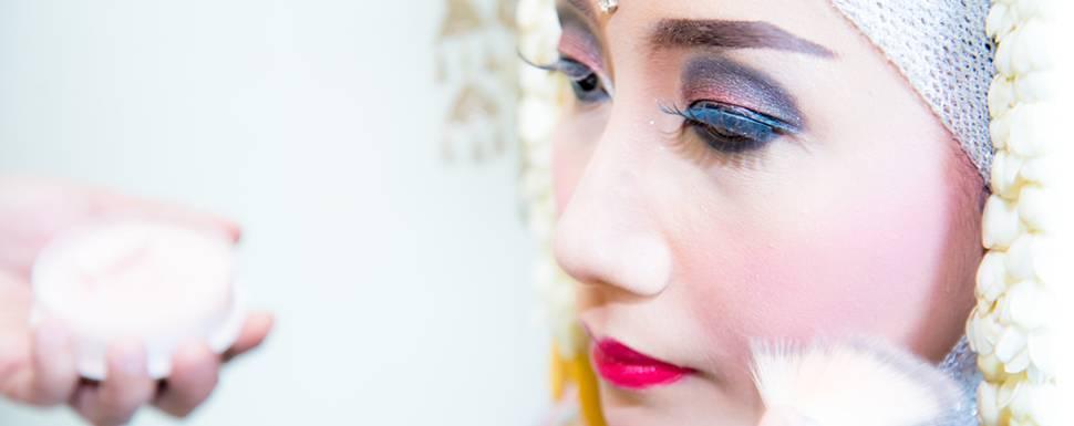 IKO Catering Service dan Paket Pernikahan | Wedding ...