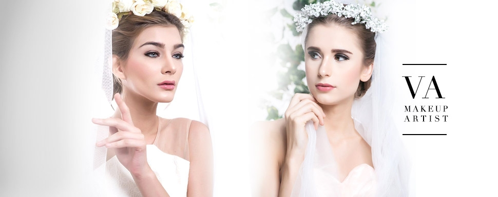 Va Makeup Artist