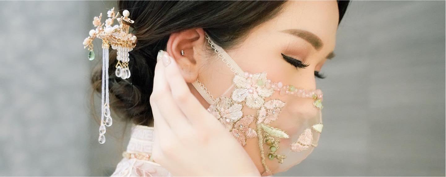 NJS Makeup