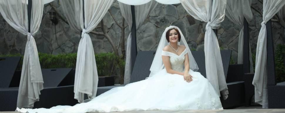 ChrisYen Wedding Boutique