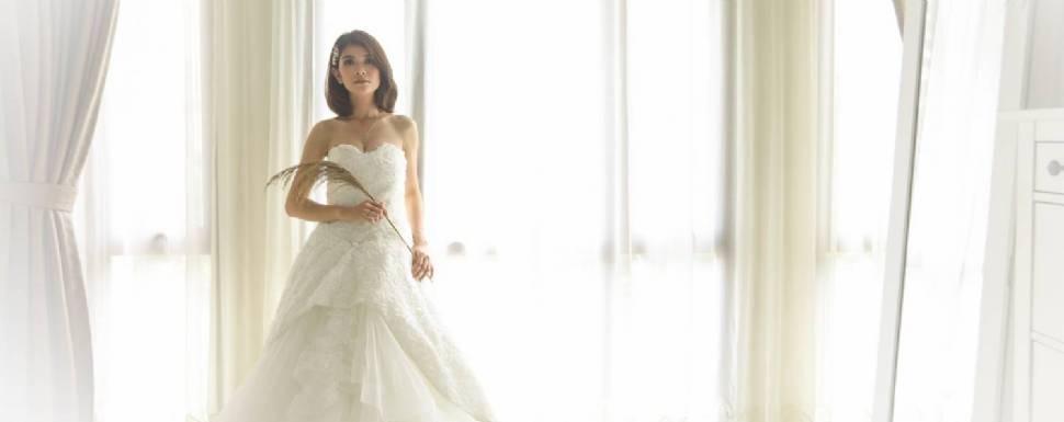 Rianakartika Bridal
