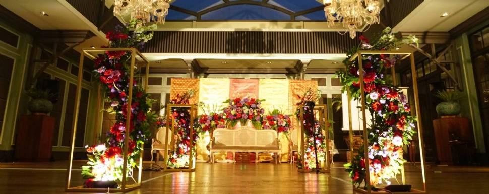 Kalea Decoration