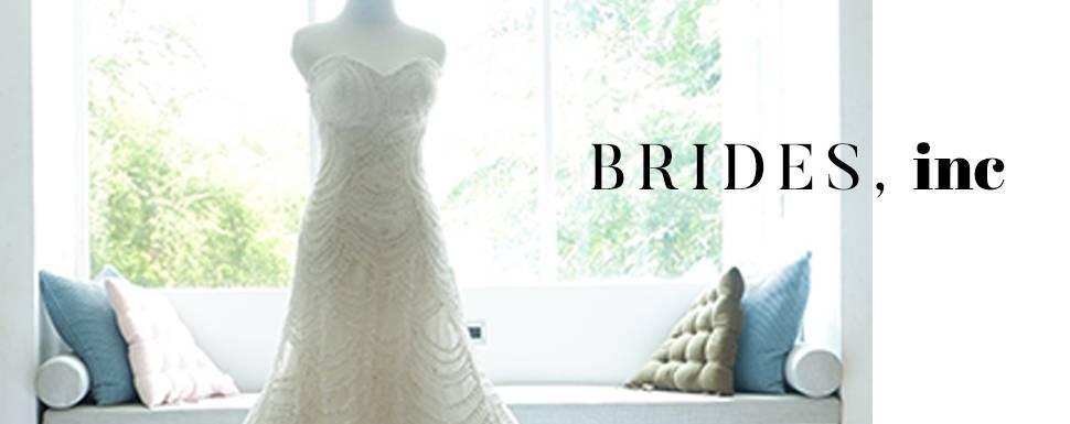 Brides, inc