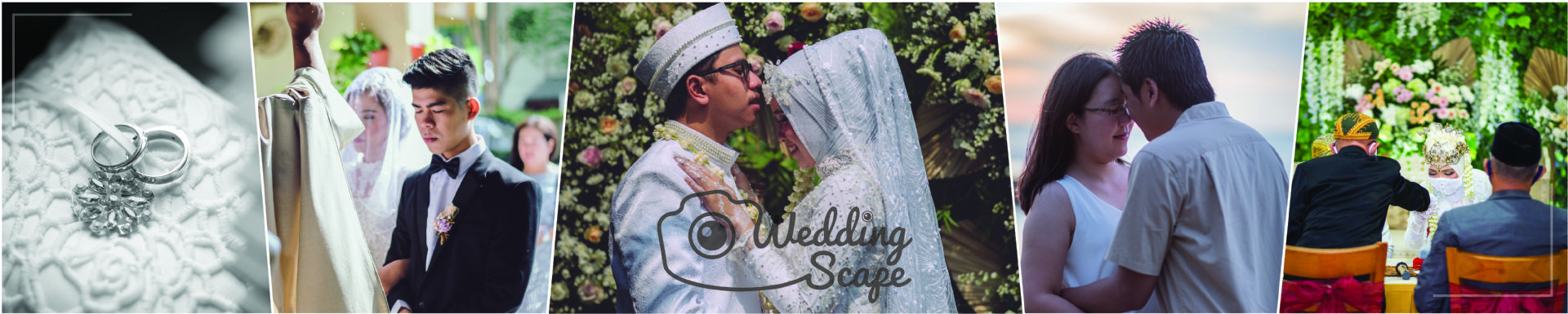 weddingscape