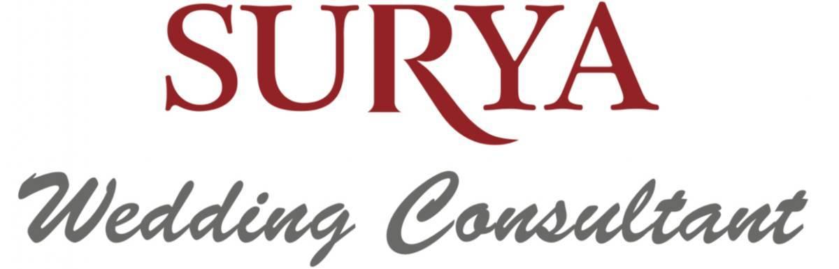 Surya Wedding Consultant