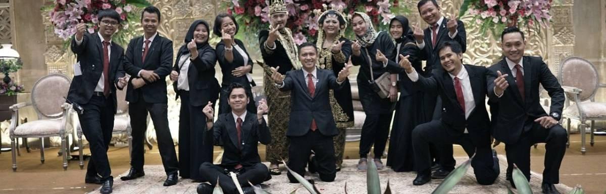 Sky Wedding Entertainment Organizer & Enterprise