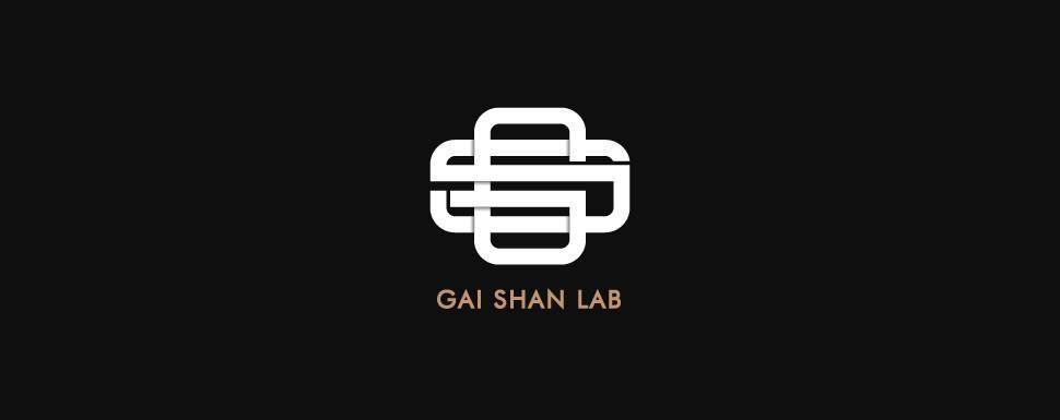 Gai Shan Lab