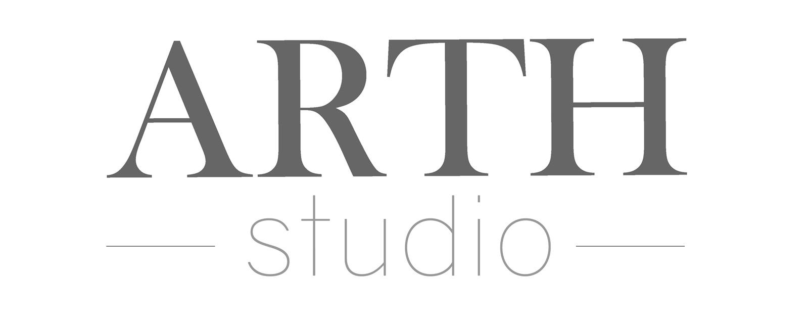 Arth Studio