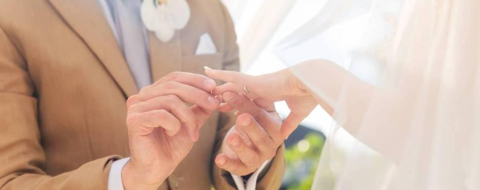 Easy Indonesia Weddings