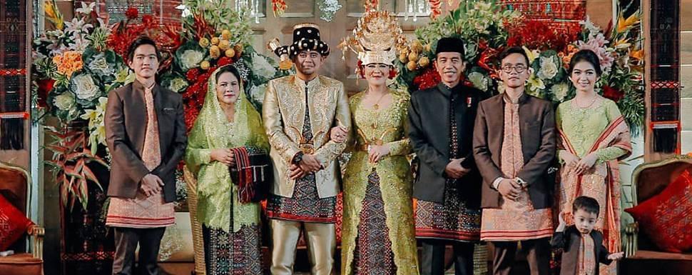 Focus Wedding Organizer