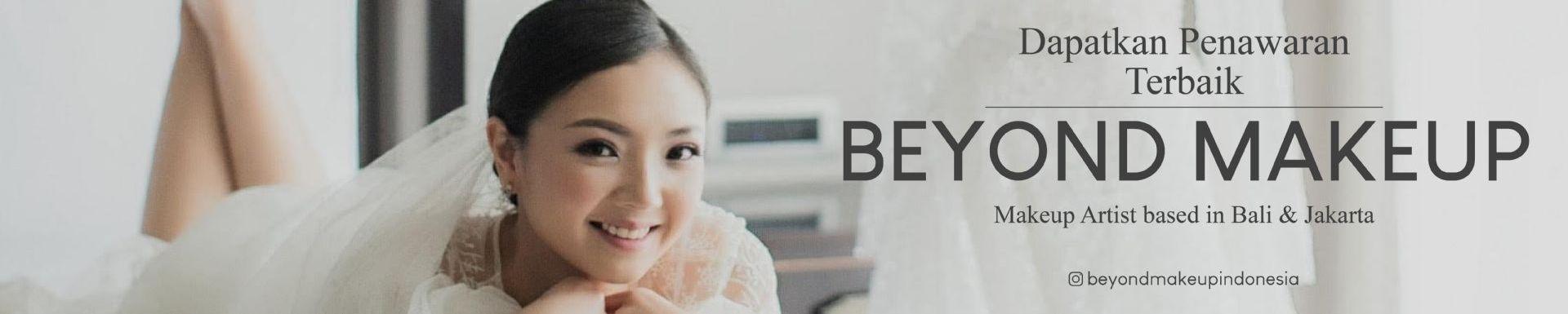 Beyond Makeup